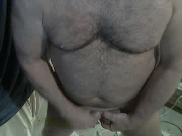 [14-11-20] godslakejoke show with toys from Chaturbate.com