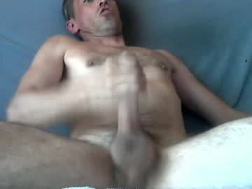 [04-06-20] magaba00 private show from Chaturbate