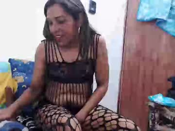 [08-02-20] mature_mayomg record public show video from Chaturbate.com