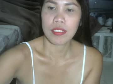 [02-02-21] sweet_pinay4you chaturbate record