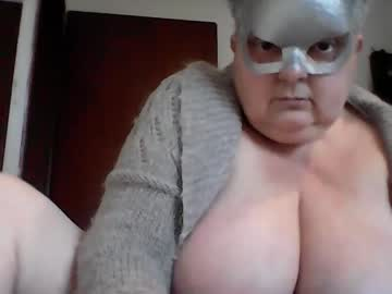 [16-03-21] marilu64 video with toys from Chaturbate