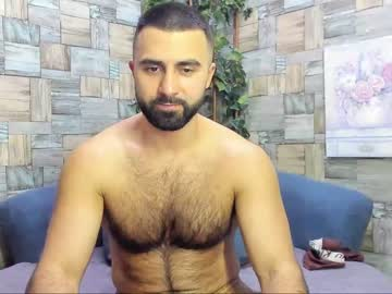 [22-02-21] tom_waits record cam video from Chaturbate.com