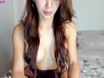[03-05-21] gracelynhoot video with dildo from Chaturbate.com