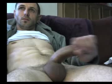 [16-03-21] mikebiggs1989 record webcam show from Chaturbate.com