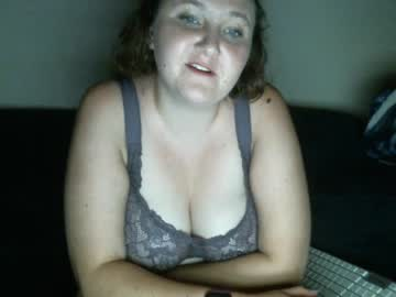 [18-07-20] sweetmommas private show from Chaturbate