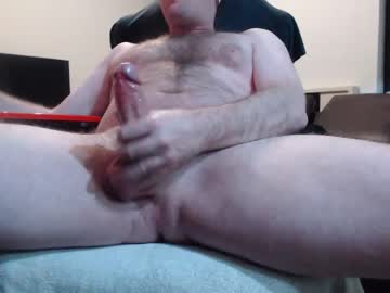 [09-08-20] hornyshootersa private sex video from Chaturbate