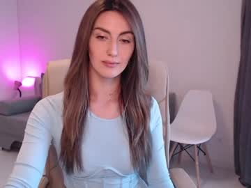 [24-09-21] miss_kaira record private show video from Chaturbate