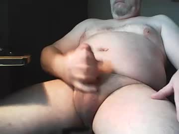 [15-01-20] tacad62 record public webcam from Chaturbate