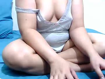 [02-03-20] urpinaylovelybum0888 record private show video