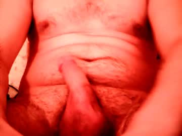[27-02-20] albanianboy1993 public show from Chaturbate