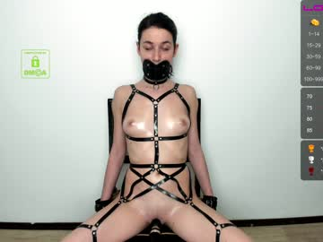 [11-05-20] veber1997 private show from Chaturbate.com