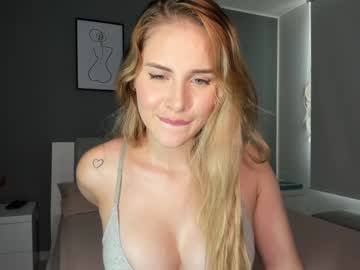 [02-08-21] _lola_bunny_ cam video from Chaturbate