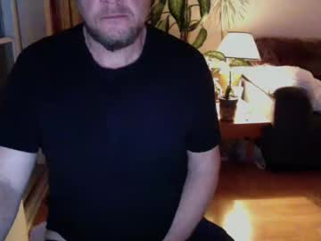 [21-04-21] kanadians record webcam video from Chaturbate
