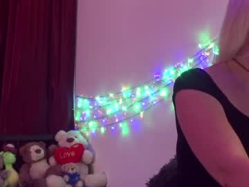 [27-09-20] monicutex chaturbate show with toys