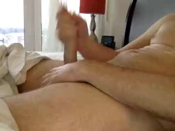 [13-01-20] montreal_friend chaturbate nude