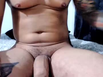[24-01-21] nicolay_74 record show with toys from Chaturbate.com