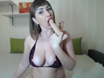 [30-01-21] pakipussy chaturbate show with cum
