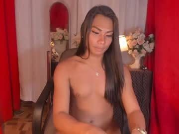 [05-10-20] yoursultryprincessxx chaturbate show with toys