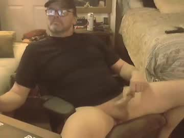 [03-03-21] 0utlaw record private show from Chaturbate