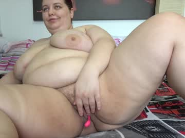 [30-05-20] lindalovesexy record show with cum