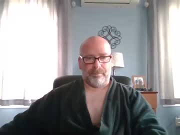[03-05-21] cruising_guy webcam show from Chaturbate