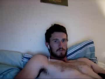 [09-08-20] cumandseemydick2 public show video from Chaturbate