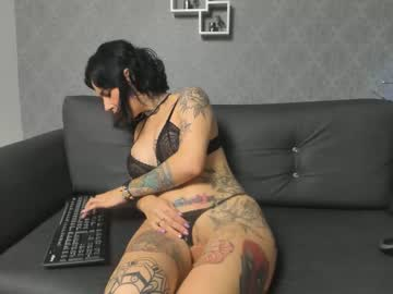 [16-08-20] samanthaqueen__ record blowjob video