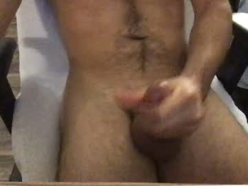 [07-01-20] ghsie record cam video from Chaturbate