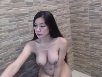 [22-02-21] queen_jenny record public show video from Chaturbate