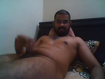 [05-10-20] hydboyisback video with dildo from Chaturbate.com