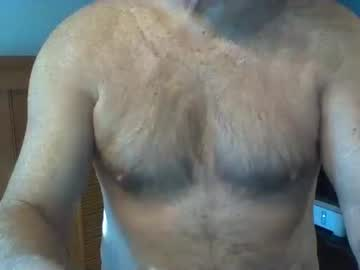 [24-12-20] fitways video with dildo