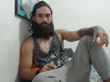 [24-10-21] again_here1 record cam show from Chaturbate.com