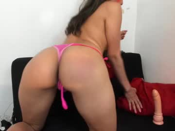 [27-06-20] lua_miller_ record video with toys from Chaturbate.com