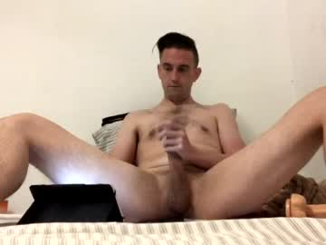 [31-03-21] patrick4354 record webcam video from Chaturbate