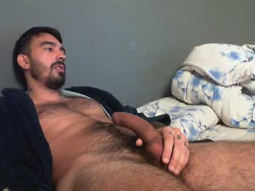 [10-11-20] soldiersexx record private sex show from Chaturbate