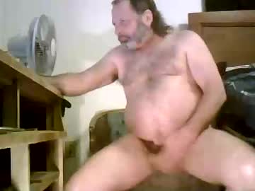 [31-01-21] wolfman79 record private sex video from Chaturbate