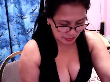 [01-03-20] gemmaforever4u record show with cum from Chaturbate.com