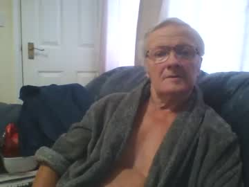 [23-10-20] natsku2 record show with cum from Chaturbate.com