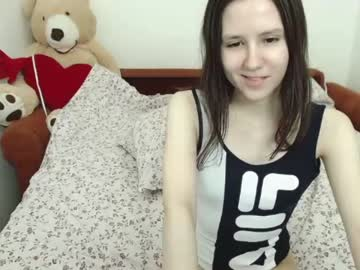 [01-02-21] bawdytrina chaturbate toying record