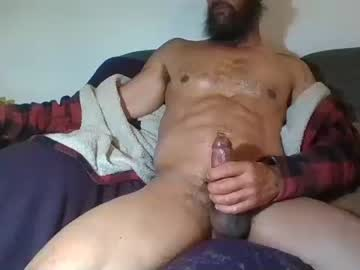 constructorcock chaturbate