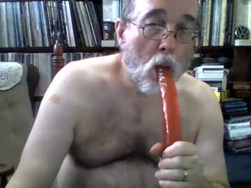 [02-03-21] dadpigslut2 record blowjob show from Chaturbate.com