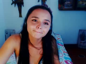 [22-10-20] lizethpink private show from Chaturbate