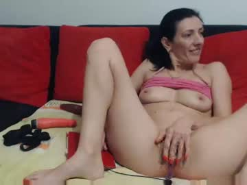 [14-01-21] makacox chaturbate private show