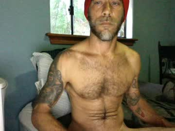 [16-08-20] jahislandboy private show from Chaturbate