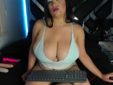 [20-09-21] sweetfabianaxl cam show from Chaturbate.com