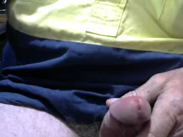 [25-10-20] twodogs22 public show video from Chaturbate