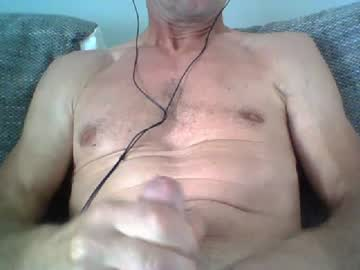 [13-09-20] udoudo11110 record blowjob show from Chaturbate
