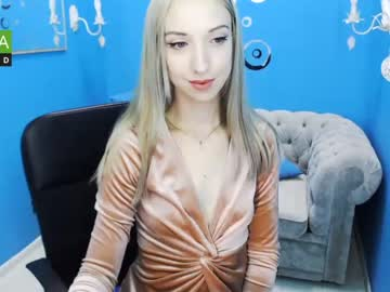[05-09-20] diana_milton record show with cum from Chaturbate