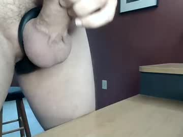 [18-10-21] iamherone3 private sex video from Chaturbate