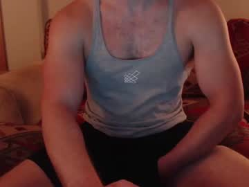 [12-09-20] musclekink private show from Chaturbate